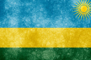 ルワンダは「暗黒の大陸」から「希望の大陸」へ? - ルワンダは「暗黒の大陸」から「希望の大陸」へ?