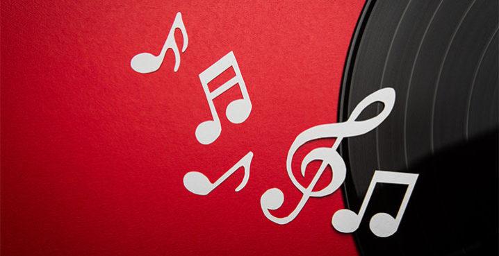 仮面舞踏会~masquerade~Produced by Moon Crystal @『THE GOLD』PLATINUM SOUNDS - 仮面舞踏会~masquerade~Produced by Moon Crystal @『THE GOLD』PLATINUM SOUNDS