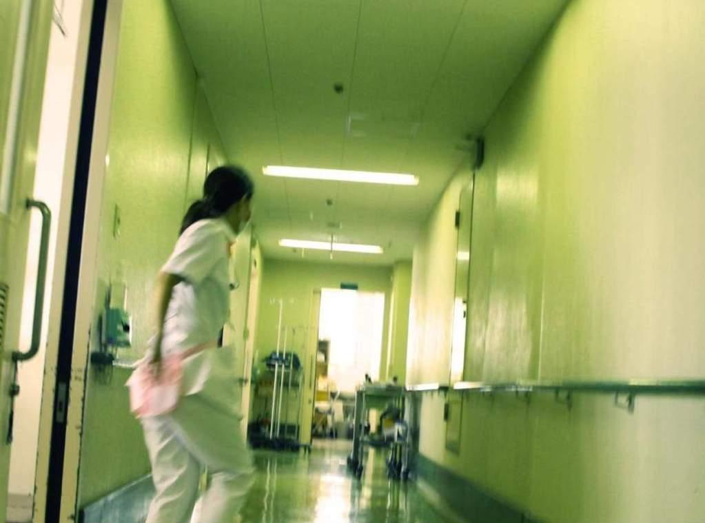 撮り続けることが生きること。難病の血液がん「多発性骨髄腫」と「傾斜45度 高さ1ⅿからの世界」|TAKAさん(病室写真家) - 撮り続けることが生きること。難病の血液がん「多発性骨髄腫」と「傾斜45度 高さ1ⅿからの世界」|TAKAさん(病室写真家)